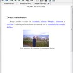 Kindle FireHDX_foto horizontal