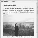 Kindle Paperwhite_foto horizontal