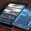 El mito de la segunda parte en iPad y Kindle