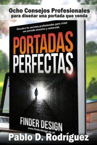 Portadas perfectas, de Pablo Rodríguez