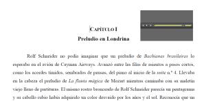 capítulo 1 Fantasía y fuga PDF