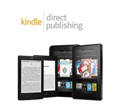 cuánto cuesta publicar un libro gratis: Amazon KDP