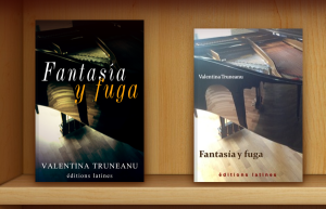 dos portadas_fantasía y fuga
