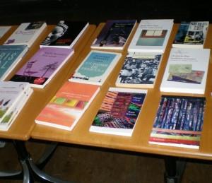 venta-de-libros-1024x682