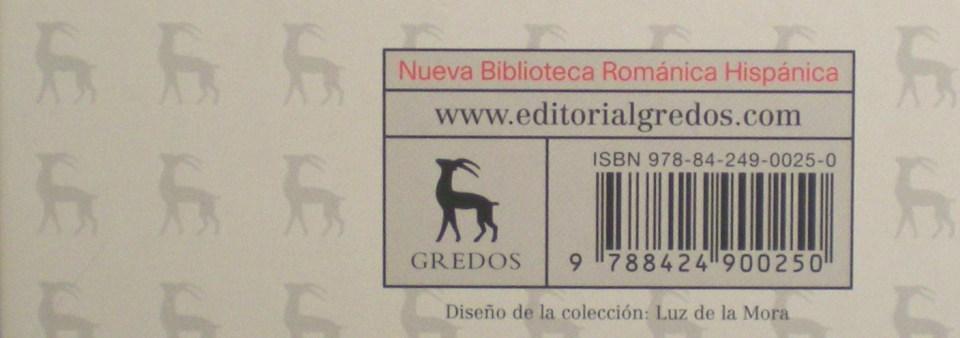 ¿Necesito un ISBN para mi libro?