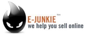 logo E-junkie