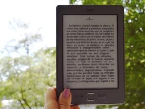 La Regenta en Kindle