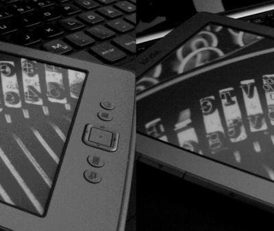 El problema de las imágenes en los eBooks para Kindle