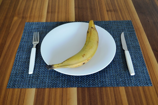Comer en tiempos de crisis_El mito de la segunda parte