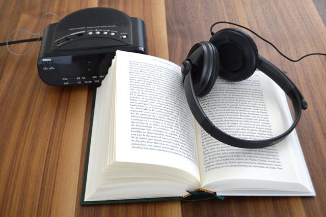 La radionovela interminable_El mito de la segunda parte