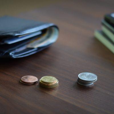 ¿En qué vale la pena gastar? (I)