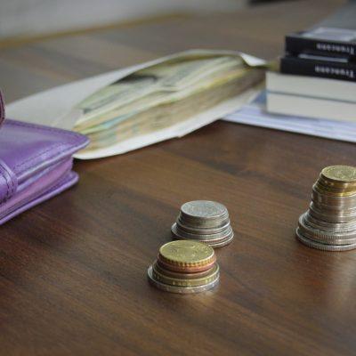 ¿En qué vale la pena gastar? (II)
