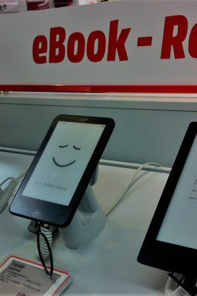 Slide_Experiencias de venta de libros