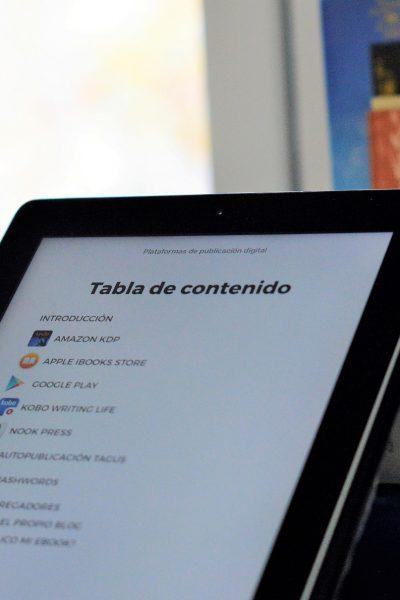 slide_tabla de contenido