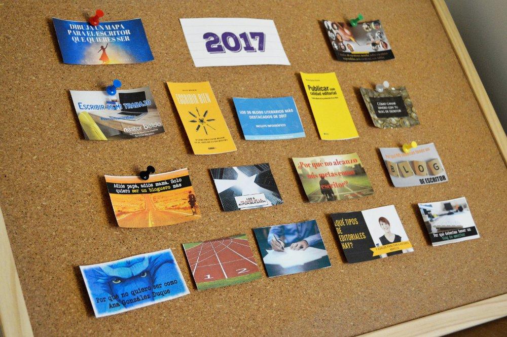 Slide_Recursos para escritores 2017