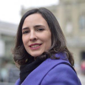 Valentina Truneanu