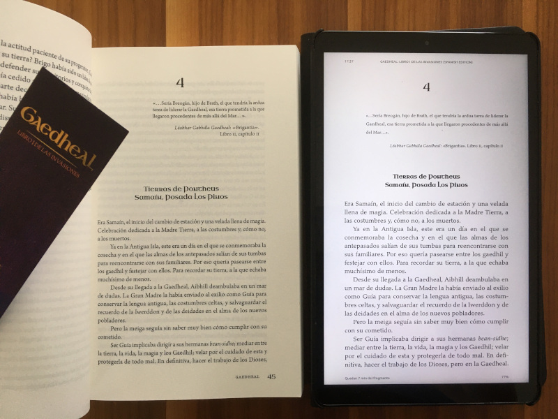 papel-y-kindle-android_gaedheal