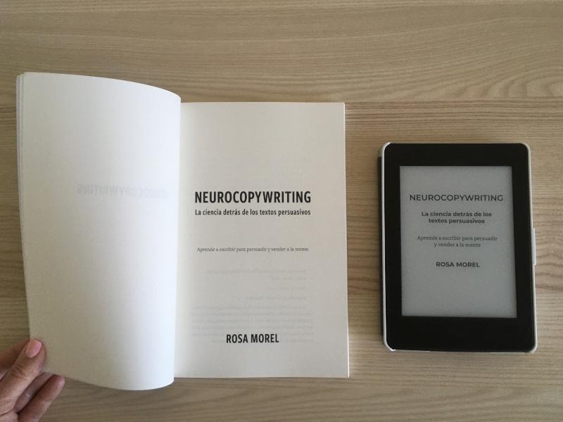 papel-y-kindle_neurocopywriting2