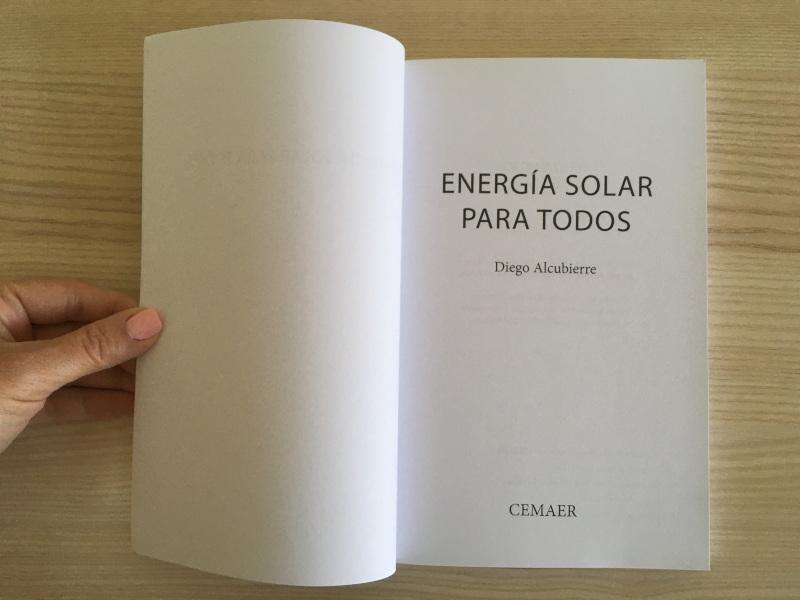 portada_papel_energia-solar
