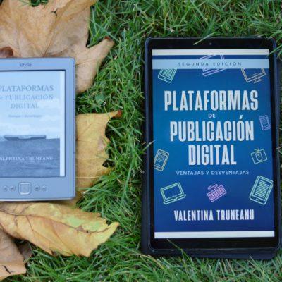 La guía que necesitas para actualizar (o no) tu libro