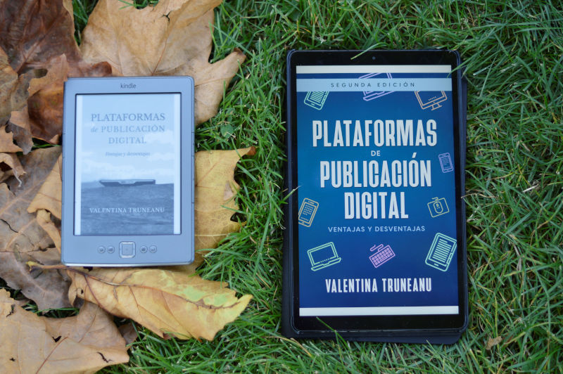 slide_actualizar libros